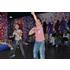 Новые игры на XBOX 360 (Kinect)